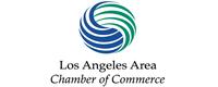 laacc_logo