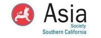 asiasociety_logo