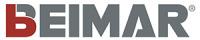 beimar_logo