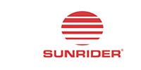 sunrider_logo