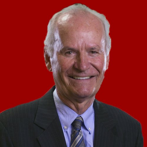 Richard Drobnick