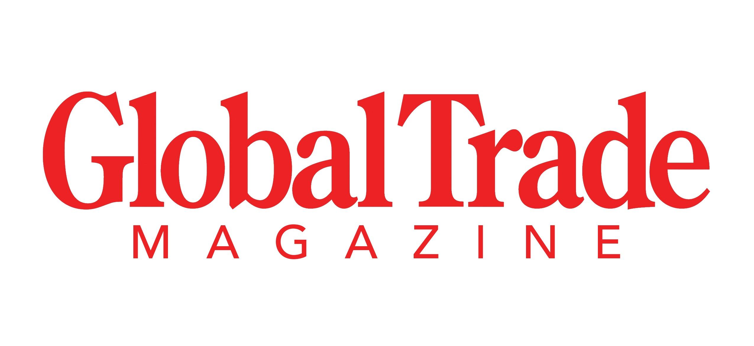 Global Trade Mag