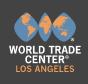 World Trade Center LA