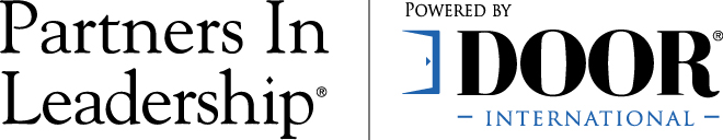 partnersinleadership_logo
