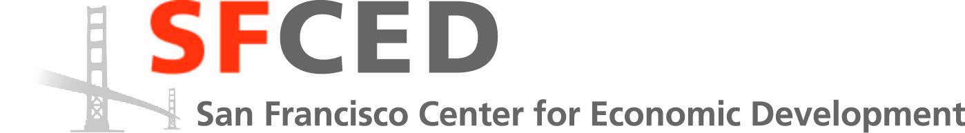sfced_logo
