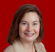 Judy Rising Reinke