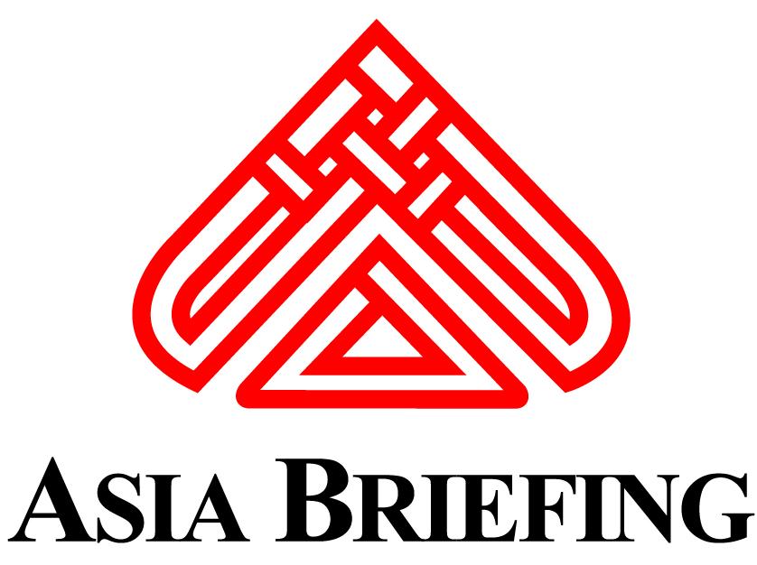 asiabriefing_logo