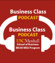 Business Class Podcast – Opportunities for US Business in Japan