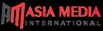 asiamedia_logo