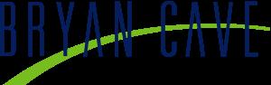bryancave_logo