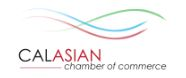 calasian_logo