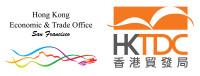 hketo_logo