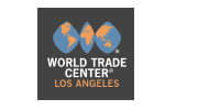 worldtrade_logo