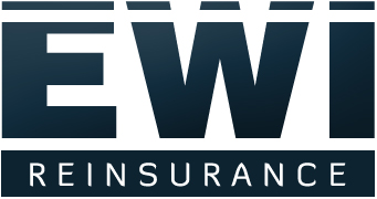 EWI Risk services