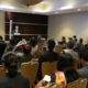 APBO 2017 Presentations
