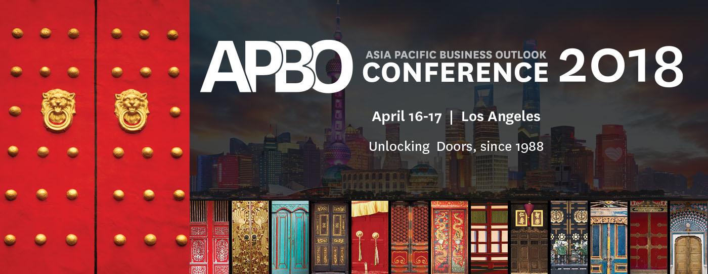 APBO-banner